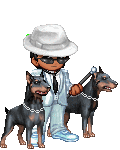 amart85's avatar
