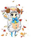 shuukaaku's avatar
