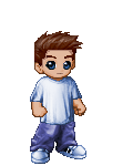 sexyerick12's avatar