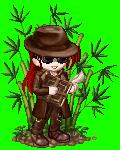 mirthy's avatar
