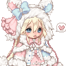 Ayleids's avatar