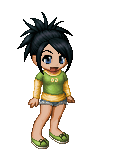 sweetish's avatar