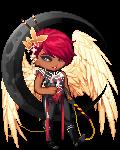 ChibiK-Warrior's avatar