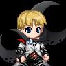 TVBS_Fan's avatar