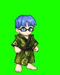 dacktadon's avatar