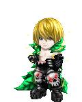 Jazol_the_prince_of_dark