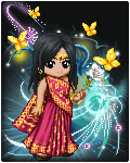 waterchild9's avatar