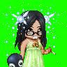 hatsukoi~tsuki's avatar