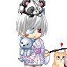 AmouNaru's avatar