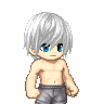 JEREMY_BEAR's avatar