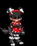 Mochii Panda Bear's avatar
