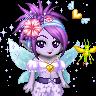 sunflower211's avatar