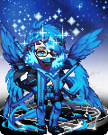 Xytomi's avatar