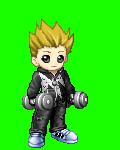 jett411's avatar