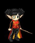 O~Felina~O's avatar