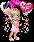 lil cookie_1001's avatar