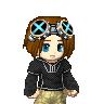 Floyd13's avatar