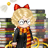Luna-Daisy's avatar