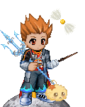 pinoyjustin100's avatar