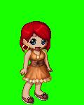Wackygirl614's avatar