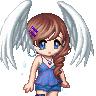 Laceynna's avatar
