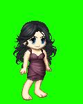 Lil Honey Baby's avatar