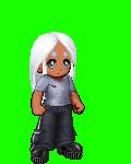 Tsukasa_the_Remnant's avatar