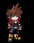 HeartSeeker Sora