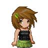 Winter Stormyz's avatar