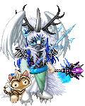 fernooke's avatar