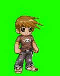 paul_rockz's avatar