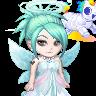 sleepingbeauty4life's avatar