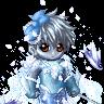 TickTockMan's avatar