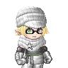Shotalingus's avatar