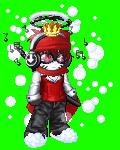 Mr_Boriqua's avatar