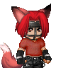 HellFang's avatar
