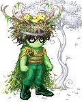 Ignis Caelestis's avatar