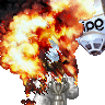 darknessI065's avatar
