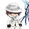 Noirheim's avatar