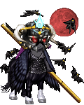 irix the fury