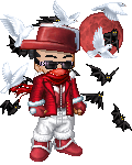 Xxshaq101Xx's avatar