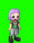 Poohmonkey777's avatar