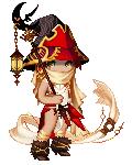 Pyrrhic Victini's avatar