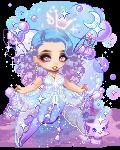 JudithMarie's avatar