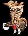 Anubis-san