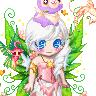 LoloLomie's avatar
