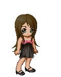 aquachick24's avatar