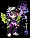 chaos waffle's avatar
