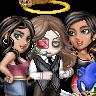 Mx Heavenly's avatar