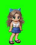monkeybabe100's avatar
